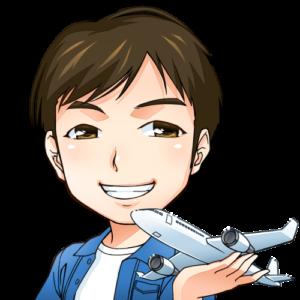 遊己(ゆうき)のブログ