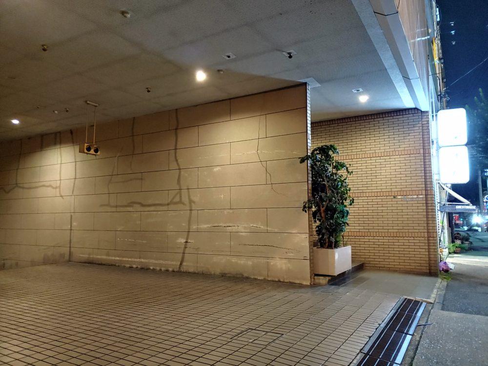 大阪 老け専 ゲイ