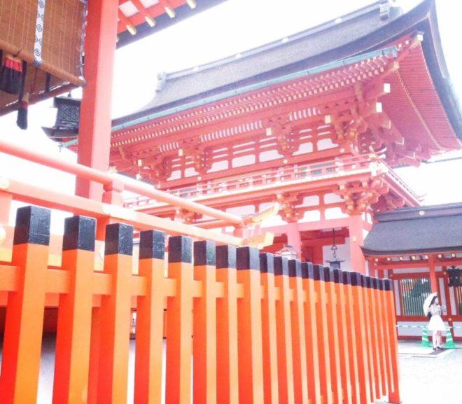 日本に一時帰国したいよー