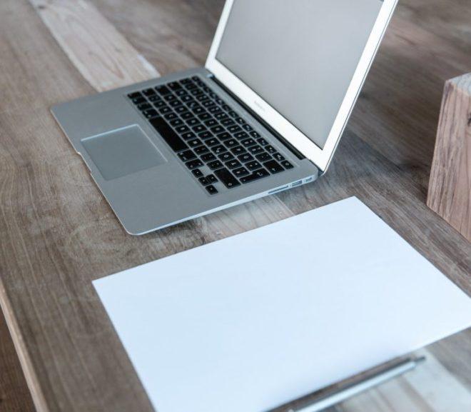 在宅のためブログに書くことが、、、