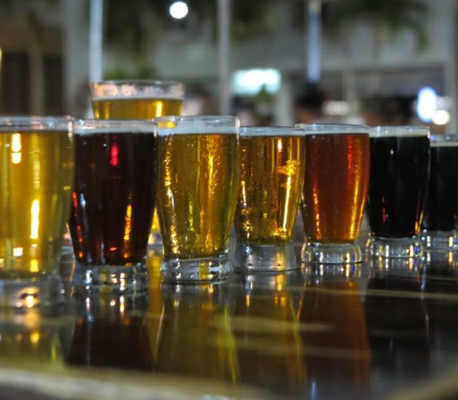 グアムのクラフトビール