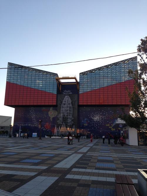 写真 2012-12-09 16 22 43